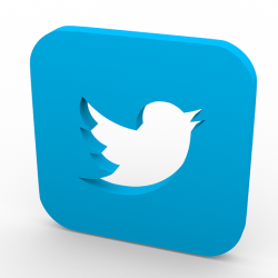 empleo en twitter